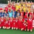 s4young Sparkassen Cup 2018